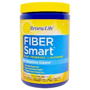 Specially formulated for sensitive colons with probiotics, FOS & L-Glutamine. Helps relieve occasional irritable bowel.Helps relieve occasional gas and bloating..