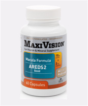 These formulations include the same nutrients used in the Age-Related Eye 
