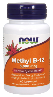 Vitamin B-12 is  essential for the synthesis of DNA during cell division and therefore is especially important for rapidly multiplying cells, such as blood cells. .
