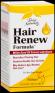 Hair Renew Formula 60 softgels