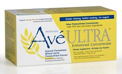 AveULTRA (30 pak)* American BioSciences