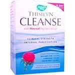 Thisilyn Cleanse w/ Mineral Digestive Sweep Nature's Way