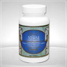 MSM, Methylsulfonylmethane(90 capsules) Roex