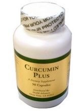 Phenocane (Curcumin Plus) (90 Capsules) Health Advances