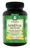 Adrenal Health (60 caps)* Ultra Laboratories