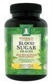 Blood Sugar Health (60 caps)* Ultra Laboratories