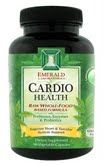 Cardio Health (90 caps)* Ultra Laboratories