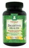 Digestive Health (90 caps)* Ultra Laboratories