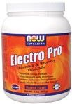 Electro Pro (2 lbs.) NOW Foods