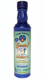 Omega Essential Balance Jr. (8 oz) Jarrow Formulas