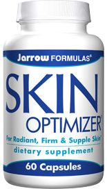 Skin Optimizer (60 capsules) Jarrow Formulas