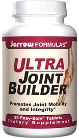 Ultra Joint Builder (90 tablets) Jarrow Formulas