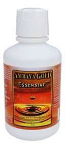 Essensiac  (1 pint)* Ambaya Gold