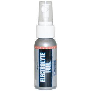 Electrolyte Fuel (2 oz) TwinLab