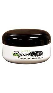 Ultra Rejuvenight (2 oz)* Life Extension