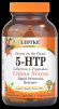 5 HTP 50 mg (60 Caps)*