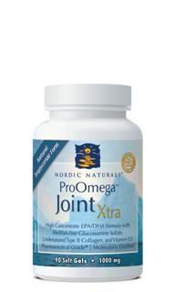 ProOmega Joint Extra (90 softgels)* Nordic Naturals