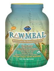 RAW Meal (1130g Powder)* Garden of Life