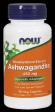 Ashwagandha 450 mg Extract (90 Vcaps)