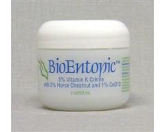 Professional Strength Vitamin K Cr BioEntopic