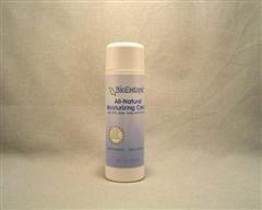 Moisturizing Cream with Aloe Vera and Vitamin C Esters (8 oz) BioEntopic