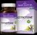 Estrotone (60 vcaps)*