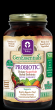 GenEssentials Probiotic (90 vcaps)*
