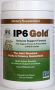 IP6 Gold Inositol Powder (14.6oz)*