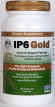 IP6 Gold with Inositol (240 caps)*