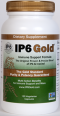 IP6 Gold with Inositol