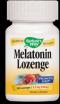 Melatonin 2
