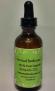 Organic Argan Oil (2 oz)*