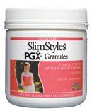 PGX Granules (150 g)* Natural Factors