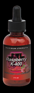Raspberry Ketone 400mg (2 oz) Essential Source