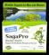 SagaPro Bladder Health (30 capsules)