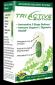 TriActive Biotics (30 capsules)