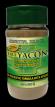 True Yacon Powder (4 oz)