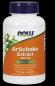 Artichoke Extract 450 mg (90 vcaps)
