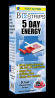 B12 Strips 5 Day Energy
