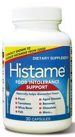 Histame* (30 capsules) Naturally Vitamins