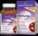 Immune Take Care (30 vegetarian capsules)*