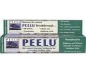 Peelu Toothpaste Peelu