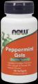 Peppermint Gels (90 Gels)