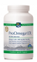 ProOmega LDL* (180 Sgels) | 1000 mg