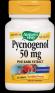 Pycnogenol (30 tabs)