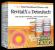 RevitalX & Detoxitech | 7 Day Nutritional Cleansing Program*