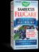 Sambucus FluCare (30 Lozenges)