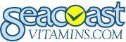 Complete Omega-3-6-9 (90 Softgels) Seacoast Vitamins