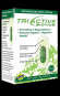 TriActive Biotics (90 capsules)