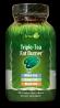 Triple Tea Fat Burner  (75 softgels)